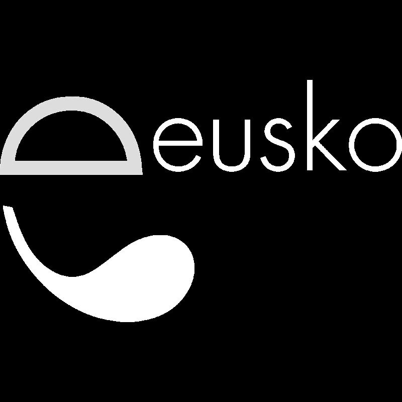 logo eusko